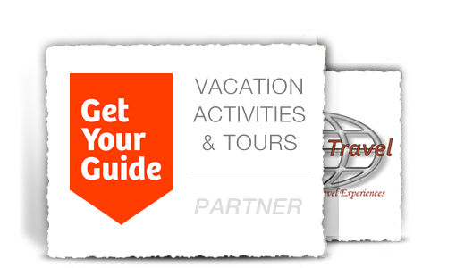 Exclusive Travel Activities & Events