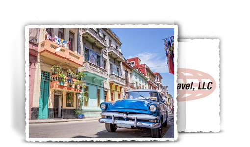 Legal Cuba Vacations